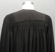 Wholesale Graduation Gowns :: Specialist contract manufacturer of ...